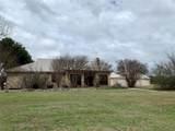 135 County Road 2700 - Photo 13