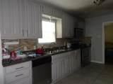 864 Lilac Drive - Photo 15