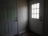 864 Lilac Drive - Photo 19