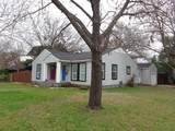 864 Lilac Drive - Photo 2