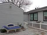 864 Lilac Drive - Photo 21