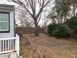 864 Lilac Drive - Photo 22