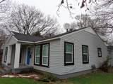 864 Lilac Drive - Photo 6