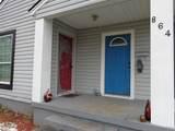 864 Lilac Drive - Photo 7