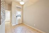 8808 Sundance Place Court - Photo 17