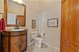 8808 Sundance Place Court - Photo 21