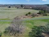 14423 Caddo Creek Circle - Photo 10