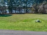 14423 Caddo Creek Circle - Photo 3