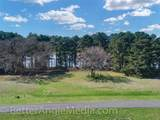 14423 Caddo Creek Circle - Photo 4