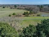 14423 Caddo Creek Circle - Photo 5