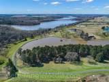 14423 Caddo Creek Circle - Photo 7