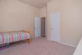 9300 Westminster - Photo 10