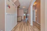 9300 Westminster - Photo 14