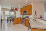 9300 Westminster - Photo 21