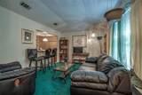2628 Cottonwood Lane - Photo 15