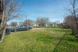 2628 Cottonwood Lane - Photo 30