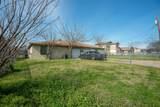 2628 Cottonwood Lane - Photo 32