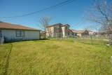2628 Cottonwood Lane - Photo 33