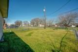 2628 Cottonwood Lane - Photo 34
