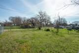 2628 Cottonwood Lane - Photo 36