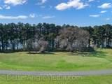 14467 Caddo Creek Circle - Photo 4
