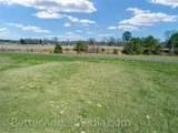 14467 Caddo Creek Circle - Photo 9