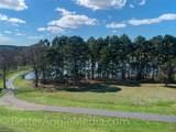 14501 Caddo Creek Circle - Photo 1