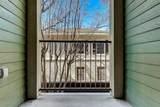 5914 Hudson Street - Photo 31