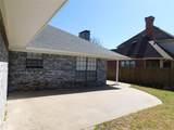 2100 Post Oak Drive - Photo 15