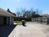 2100 Post Oak Drive - Photo 17