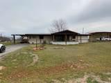 465 County Road 420 - Photo 20