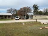 465 County Road 420 - Photo 21