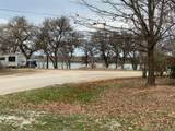 465 County Road 420 - Photo 5
