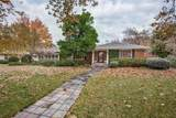 4215 Gloster Road - Photo 1