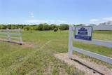 Lot 40 County Rd 1266 - Photo 1