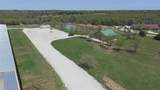 Lot 40 County Rd 1266 - Photo 10