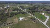 Lot 40 County Rd 1266 - Photo 13