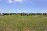 Lot 40 County Rd 1266 - Photo 2