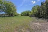 Lot 40 County Rd 1266 - Photo 3