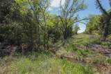 Lot 40 County Rd 1266 - Photo 4