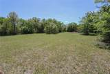 Lot 22 County Rd 1264 - Photo 2