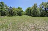 Lot 22 County Rd 1264 - Photo 6
