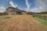 127 Ovilla Creek Court - Photo 31