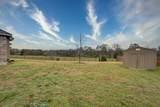127 Ovilla Creek Court - Photo 32