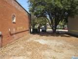 121 Historic Town Square - Photo 3