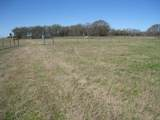 20636 State Hwy 19 Highway - Photo 16