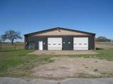 20636 State Hwy 19 Highway - Photo 4