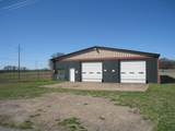 20636 State Hwy 19 Highway - Photo 5