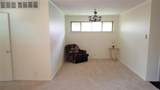 1711 Addington Street - Photo 20