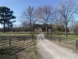 241 County Road 1011 - Photo 23